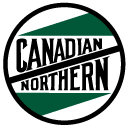 Canadian Northern Society