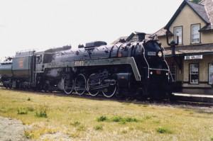 AB-Prairie