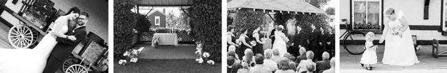 wedding-collage650x107
